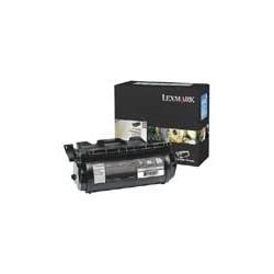lexmark-64080hw-cartouche-toner-et-laser-1.jpg