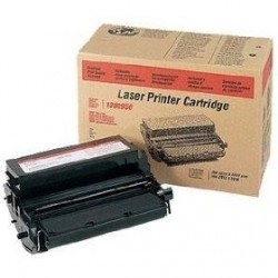 lexmark-toner-cartridge-for-t644-1.jpg