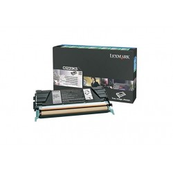LEXMARK C5220KS Toner Noir C5X.jpg