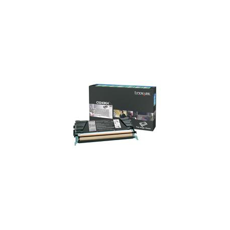 LEXMARK C5240KH Toner Noir C5X Haute Capacité.jpg