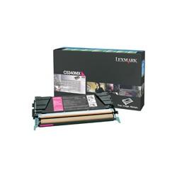 LEXMARK C5340MX Toner Magenta pour C534n, C534dn, C534dtn.jpg