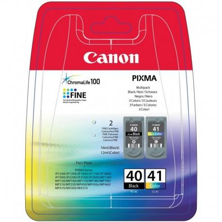 canon-pack-cartouches-couleurnoir-pg-40-cl41-1.jpg
