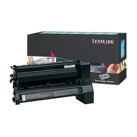 lexmark-c780-1.jpg