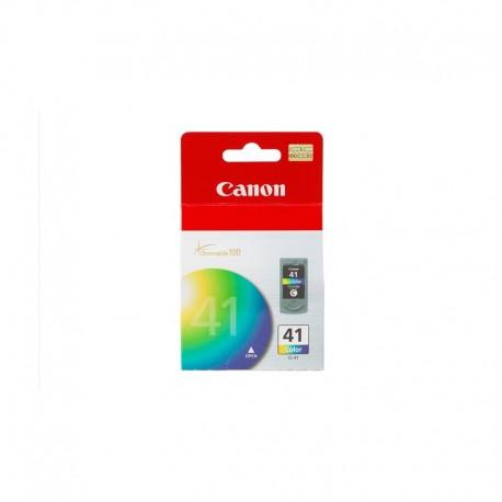 canon-cartouche-encre-cl41-couleur-312-pages-1.jpg