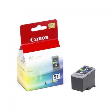 canon-cartouche-encre-cl51-couleur-haute-capacite-545-pages-1.jpg