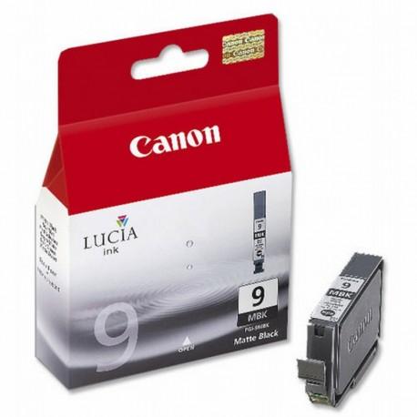 canon-cartouche-encre-pgi9-noir-mate-pigmente-329-pages-1.jpg