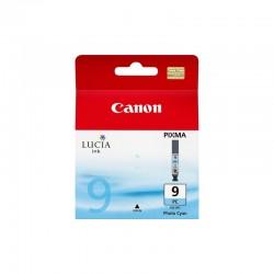 CANON Cartouche encre PGI9 Cyan 1150 pages