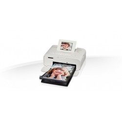 canon-imprimante-photo-selphy-cp1200-blanche-1.jpg