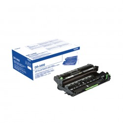 brother-kit-tambour-dr-3400-50-000-pages-1.jpg