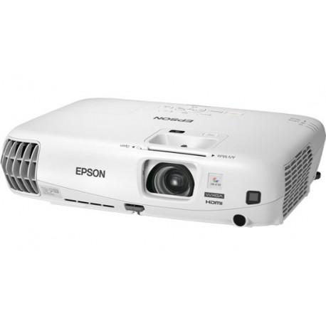 epson-videoprojecteur-eb-w16-1.jpg