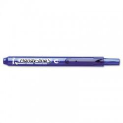 pentel-handyline-s-marqueur-indelebile-bleu-1.jpg