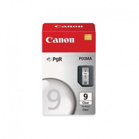 canon-cartouche-encre-pgi9-noir-pigmente-1635-pages-1.jpg
