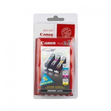 canon-cartouche-encre-cli521-couleur-blister-3x-9ml-1.jpg