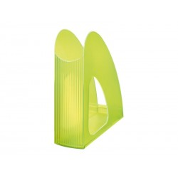 Porte revues TWIN Citron vert