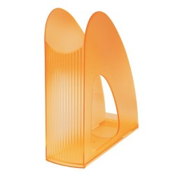 Porte revues TWIN Orange