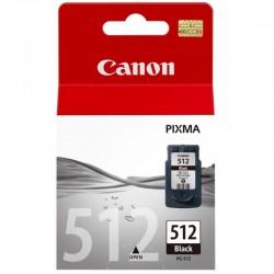 CANON Cartouche encre PG512 Photo Noir 400 pages