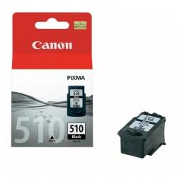 CANON Cartouche encre PG510 Photo Noir 220 pages