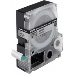 epson-lc4sbm9-ruban-noir-argent-couleur-metallique-12-mm-1.jpg
