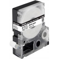 epson-lc4wbb9-ruban-noir-blanc-12mm-1.jpg