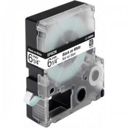 ESPSON - LC2WBN9 Standard Noir/Blanc 6mm