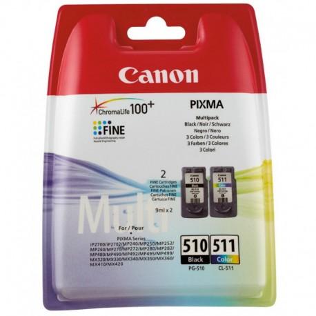 canon-pack-cartouche-encre-pg510-cl511-1.jpg
