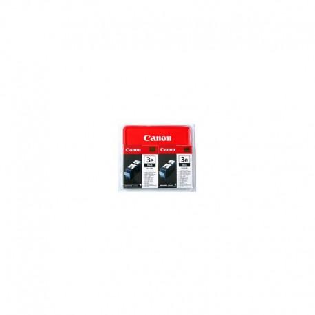 canon-cartouche-encre-bci-3e-noir-pack-blister-1.jpg