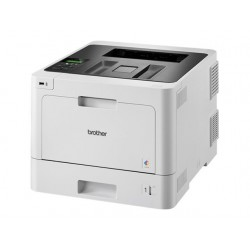 BROTHER Imprimante HL-8260CDW laser couleur A4