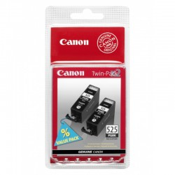 canon-cartouche-encre-pgi525-noir-pack-de-2-1.jpg
