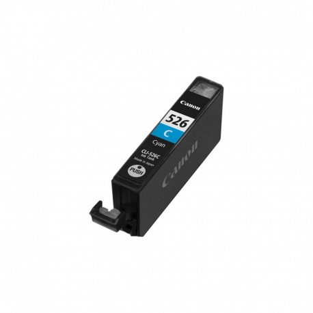 canon-cartouche-encre-cli526-cyan-520-pages-1.jpg