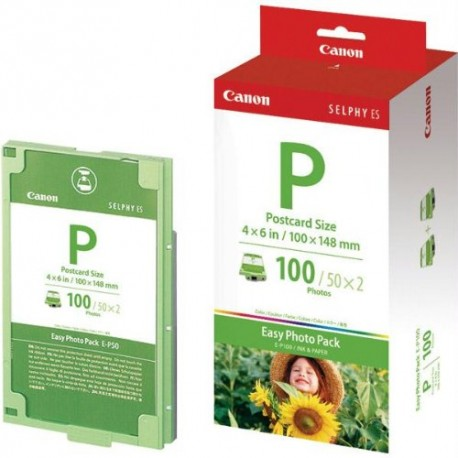 canon-kit-photo-ep100-100-pages-1.jpg