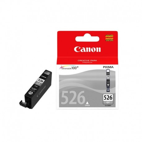 canon-cartouche-encre-cli526-grise-1.jpg