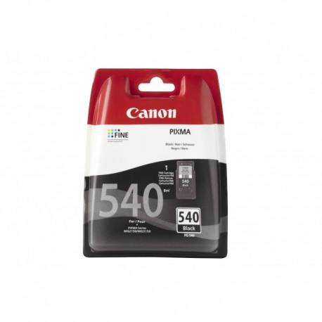 canon-cartouche-encre-pg540-noir-180-pages-1.jpg