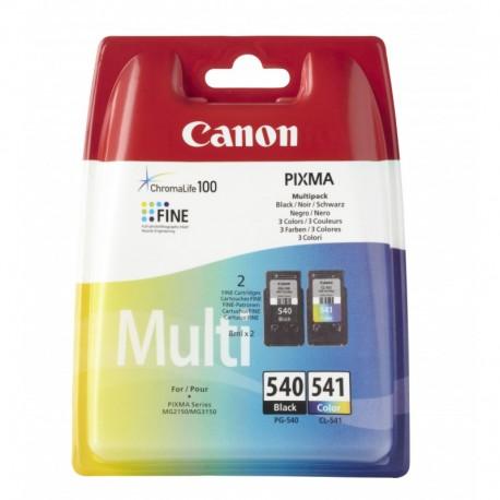 canon-pack-encre-pg540-cl541-noir-cyan-magenta-et-jaune-pack-blister-1.jpg