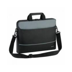 "TARGUS sacoche pour ordinateur portable 15.6"""