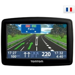 TomTom GPS XL Classic France