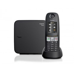 GIGASET Téléphone sans fil E630