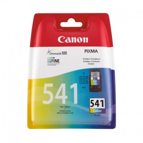 canon-cartouche-encre-cl541-couleur-180-pages-1.jpg
