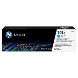 hp-cartouche-toner-n-201a-cyan-1-400-pages-1.jpg