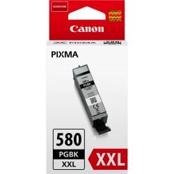 canon-cartouche-encre-pg-580pgbkxxl-noir-pigmente-257ml-1.jpg