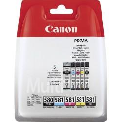 canon-pack-5-encres-pg-580bk-cli-581cmjbk-5x112ml-1.jpg