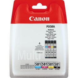 canon-pack-4-encres-cli-581cmjbk-4x56-ml-1.jpg