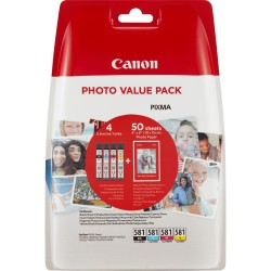 canon-pack-4-encres-cli-581cmjbk-4x56-ml-50-f-papier-photo-1.jpg