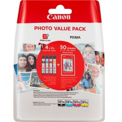 canon-pack-4-encres-cli-581xl-cmjbk-4x83-ml-50-f-papier-photo-1.jpg