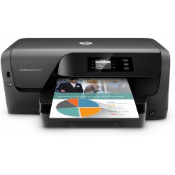 hp-officejet-pro-8210-imprimante-jet-d-encre-couleur-22-18ppm-1.jpg