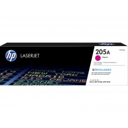 hp-cartouche-toner-205a-magenta-900-pages-1.jpg