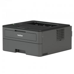BROTHER HL-L2375DW Imprimante laser Monochrome, A4, 34ppm, Wifi