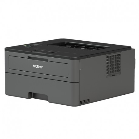 brother-hl-l2375dw-imprimante-laser-monochrome-a4-34ppm-wifi-1.jpg