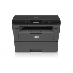 brother-dcp-l2530dw-mfc-laser-monochrome-a43-en-130ppm-wifi-1.jpg