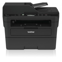 brother-dcp-l2550dn-mfc-laser-monochrome-a43-en-134ppm-ethernet-1.jpg