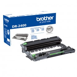 brother-kit-tambour-12-000-pages-1.jpg